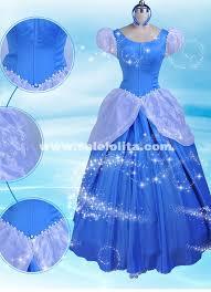 Green Fairy Halloween Costume Sale Green Fairy Tales Cinderella Dress Princess Cinderella