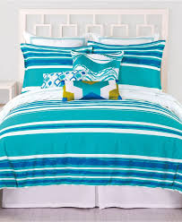 Macys Duvet Cover Sale 172 Best Bedding Images On Pinterest Bedding Alpacas And Couch