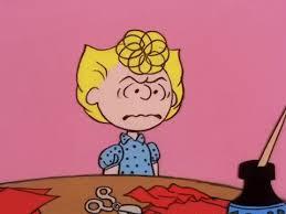 brown valentines brown peanuts gif by mora find on gifer