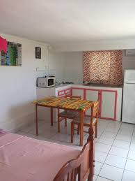 s駱arer une chambre en deux appartement jan ficard 瓜地洛普bouillante booking com