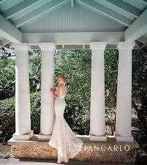 63 best liancarlo images on pinterest wedding dressses