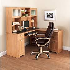Magellan Office Furniture by Realspace Magellan Collection L Desk U0026 And 50 Similar Items