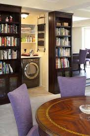 Storage Bookshelf 20 Top Secret Spots For Hidden Storage Around Your House