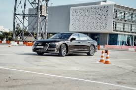 will lexus wheels fit audi first drive 2018 audi a8 the verge
