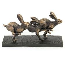 27 best ornaments sculptures images on sculptures