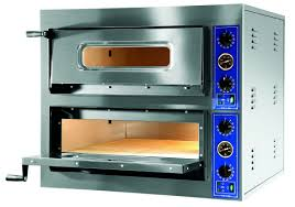 materiel de cuisine frais materiel de cuisine professionnel charmant design à la