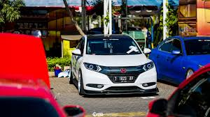 mobil honda civic gettinlow event coverage mobil karawang modified 2017 page 10