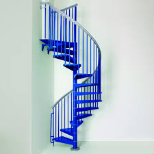 used spiral staircase used spiral staircase suppliers and
