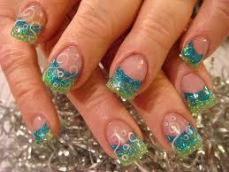 a nails nails acrylic page 5