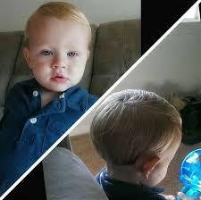 romeo haircut the 25 best cute boys haircuts ideas on pinterest haircuts for