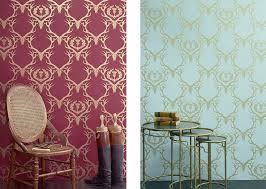 Home Design Show Nec 67 Best Bedroom Decoration Ideas Images On Pinterest Home