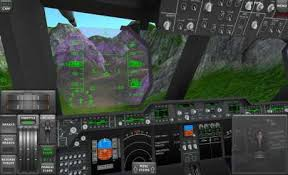 flight simulator apk turboprop flight simulator 3d 1 18b apk mod android