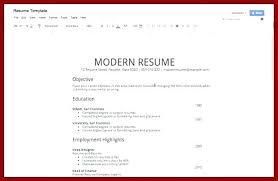 high school student resume sle high school student resumes