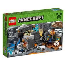 Minecraft Bathroom Accessories Minecraft Toys U0026 Games For Kids Toys