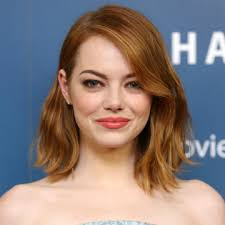 top 10 best celebrity lob the best celebrity long bobs in the game stylecaster