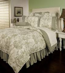 French Style Bedroom by French Style Bedroom Set Home Design Ideas