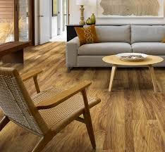 shaw laminate flooring wood house floors