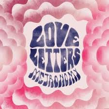 love letters metronomy album wikipedia