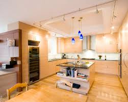 track lighting ideas for kitchen track lighting ideas houzz