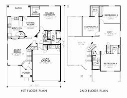 classic american homes floor plans 50 beautiful richmond american homes floor plans house plans