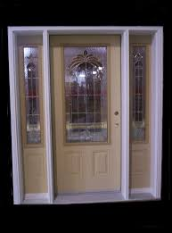 french doors exterior outswing examples ideas u0026 pictures
