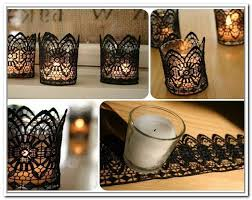 Crafts For Home Decoration 91 Best Diy Home Edition Images On Pinterest Diy Home Projects