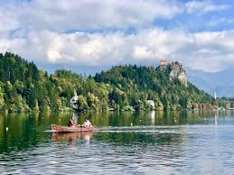 slovenia lake 9 dog friendly things to do in lake bled slovenia travelnuity