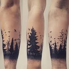 wsi imageoptim armband tattoos designs ideas1 jpg 736 919