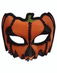 Halloween Pumpkin Costume Adults Brand Fantastic Quality Halloween Pumpkin Mask Accessory