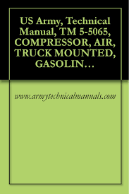 cheap truck engine driven air compressor find truck engine driven