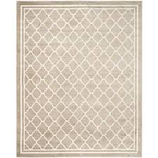 Rv Rugs For Outside Outdoor Oversized U0026 Large Area Rugs Shop The Best Deals For Nov