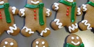 sugar cookie icing recipe genius kitchen