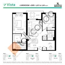 Eaton Center Floor Plan 14 12 Yonge Street Floor Plans Toronto Eaton Centre Mall