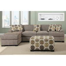Sectional Sofa Pieces Sectional Sofas Couches Sectional Sleeper Sofas Sears