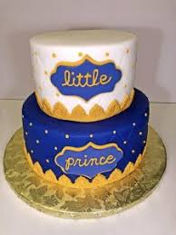 prince baby shower cake baby shower cakes for boys on design cakes