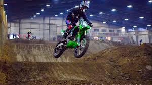 youtube motocross racing videos race day crazy arenacross race smx day 2 youtube
