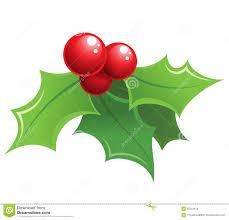 shiny decorative ornament stock photo