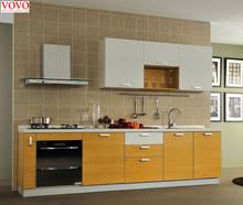 European Style Kitchen Cabinets by Popular European Kitchen Cabinet Buy Cheap European Kitchen