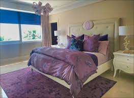 bedroom versace bed sheets india versace furniture wholesale