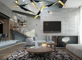super small apartment decorating ideas with beautiful accent