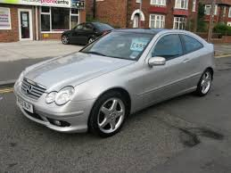 2003 mercedes c class sandi pointe library of collections