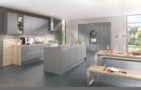 meuble cuisine et gris meuble cuisine gris avec meuble cuisine bois gris le bois chez
