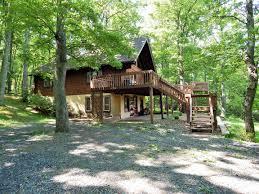 berkeley springs cottage rentals wv the outlook