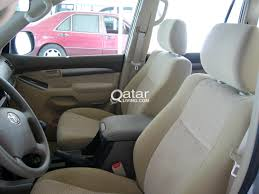 for sale toyota prado 2007 diesel engine manual gearbox qatar living