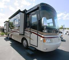 new or used holiday rambler endeavor rvs for sale rvtrader com