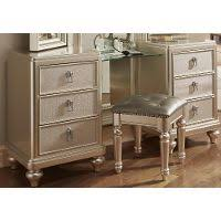 Bedroom Sets For Sale At The Best Prices RC Willey Furniture Store - Rc willey bedroom sets