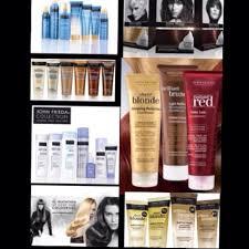 platunum hair dye over the counter the 25 best will blonde hair dye get rid of orange ideas on