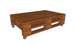 free coffee table plans lift top coffee table plans free coffee table tray styling