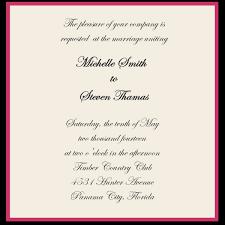 exles of wedding invitations wedding invitation quotes and poems wedding invitation ideas