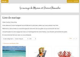 liste de mariage voyage liste de mariage marion pa
